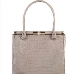 Kate Spade Constance in Knightbridge taupe